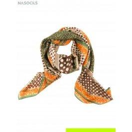 Купить платок шелковый Charmante SHSF045