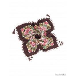 Купить платок женский Charmante SHVIST349