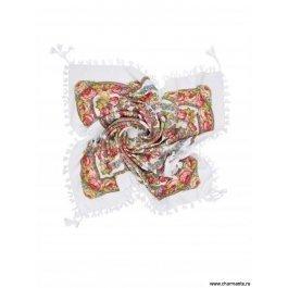 Купить платок женский Charmante SHVIST350