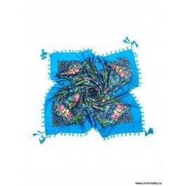 Купить платок женский Charmante SHVIST352