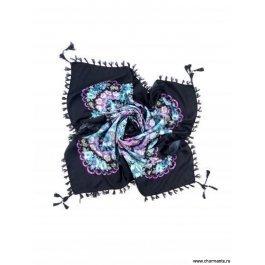 Купить платок женский Charmante SHVIST353