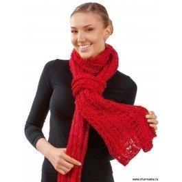 Купить шарф женский Charmante TIAT168