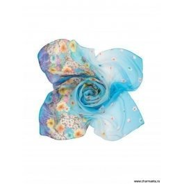 Купить платок женский Charmante TIPF293