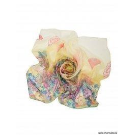 Купить платок женский Charmante TIPF294