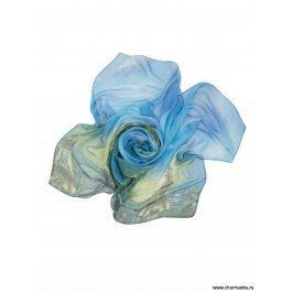 Купить платок женский Charmante TIPF295