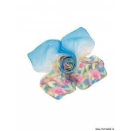 Купить платок женский Charmante TIPF297