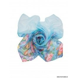 Купить платок женский Charmante TIPF298