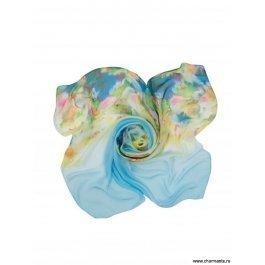 Купить платок женский Charmante TIPF299