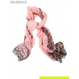 Купить платок женский Charmante TISF112