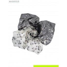 Купить платок женский Charmante TISF354