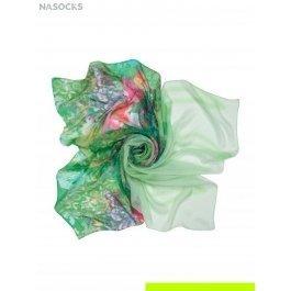 Купить платок женский Charmante TISF356