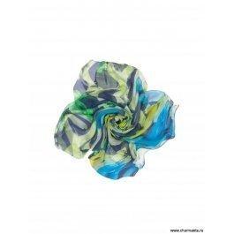 Купить платок женский Charmante TISF359