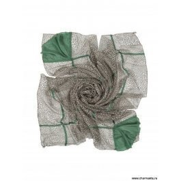 Купить платок женский Charmante TISF360