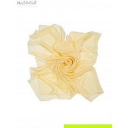 Купить платок женский Charmante TISJ358