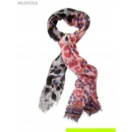 Купить платок женский Charmante TIWST096