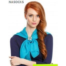 Купить зажим на женский платок Charmante ZZ025