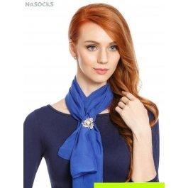 Купить зажим на женский платок Charmante ZZ034