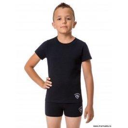 Купить футболка для мальчиков Charmante BF2105A
