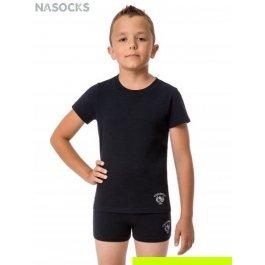 Купить футболка для мальчиков Charmante BF2105B
