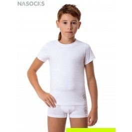 Купить футболка для мальчиков Charmante BF2110A