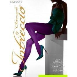 Купить колготки женские классические Charmante FATA colorata 60