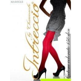Купить колготки женские классические Charmante COTONE colorata 150