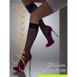 Купить гольфы женские классические Charmante TREND gamb. 20