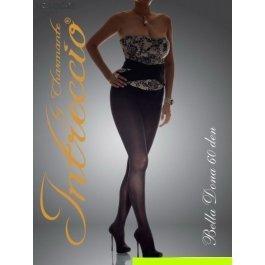 Купить колготки женские классические для крупных женщин Charmante BELLA DONA 60