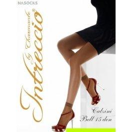 Купить носки женские классические Charmante BELL calzini 15