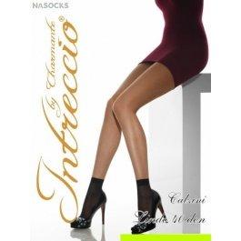 Купить носки женские классические Charmante LINDO calzini 40