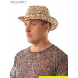 Купить шляпа мужская Charmante HMHS601