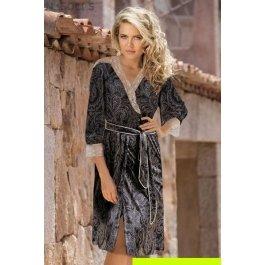 Купить кимоно Mia-Mia 17097