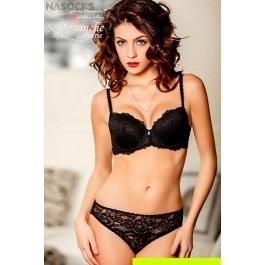 Купить бюстгальтер Allonge(балконет) Dimanche lingerie 1501