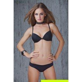 Купить бюстгальтер Jespe(пуш-ап гель) Dimanche lingerie 1172