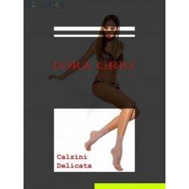 Купить носки женские Charmante DELICATA calzini LG