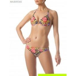 Купить купальник женский Charmante WDT061404 Classy