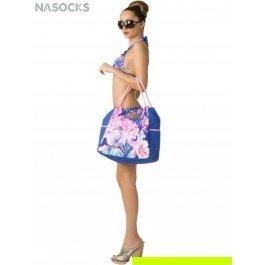 Купить сумка пляжная Charmante WAB1501 Kauai