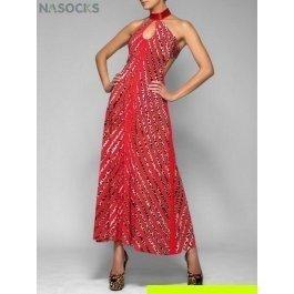Купить платье пляжное для женщин Charmante WQ111406 LG Filomena