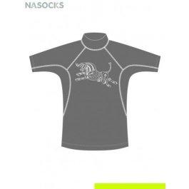 Купить футболка для мальчиков Charmante BFX101214 Boyera