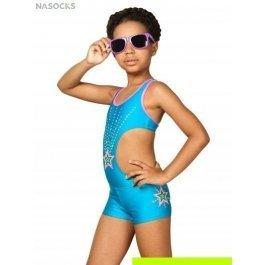 Купить шорты для девочек Charmante GX 031406 Acquario