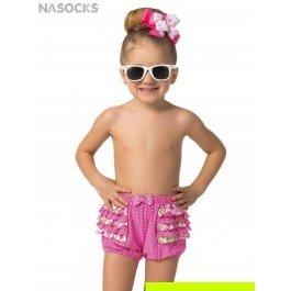 Купить шорты пляжные для девочек Charmante GP021501 Peggy