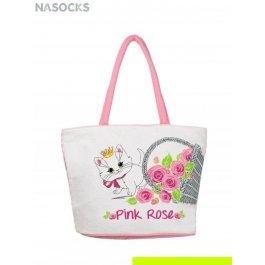 Купить сумка пляжная для девочек Charmante GAB2501 Princess
