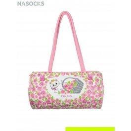 Купить сумка пляжная для девочек Charmante GAB2502 Rosamund