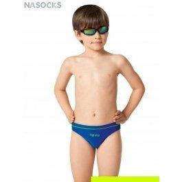 Купить плавки для мальчиков Charmante BP081505 Gambol