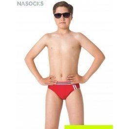 Купить плавки для мальчиков Charmante BP131506 Alfa