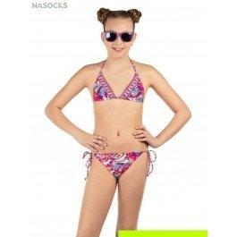 Купить купальник для девочек Charmante YM 111601 Christie