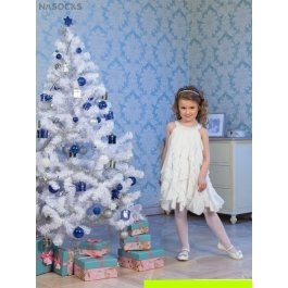 Купить платье для девочек Charmante PRA061603