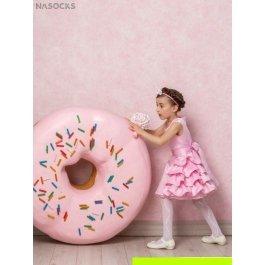 Купить платье для девочек Charmante PRA061604