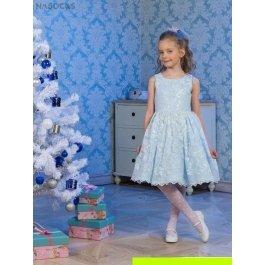 Купить платье для девочек Charmante PRA061608