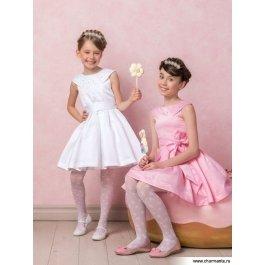 Купить платье для девочек Charmante PRA061609